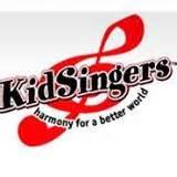 kidsingers